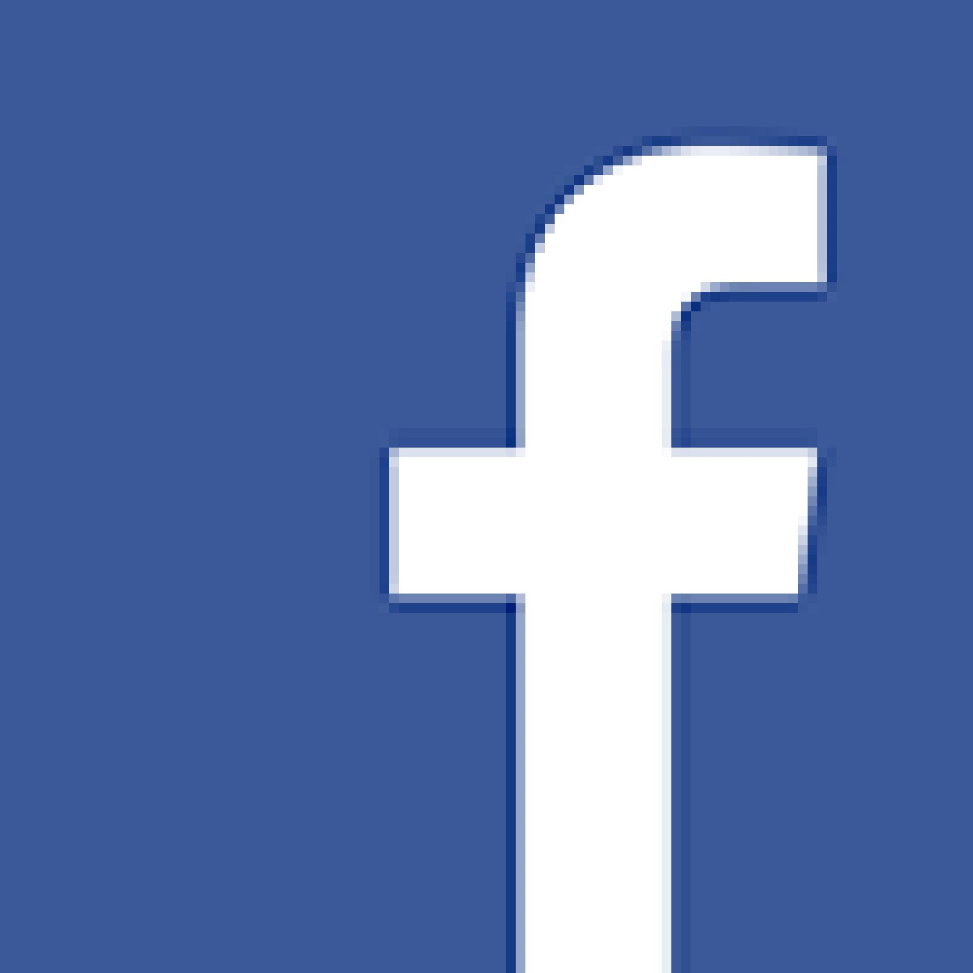 Suivez l'actualité de notre clinique sur Facebook